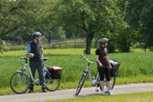 Велотуры по Боденскому озеру - вело-туров
